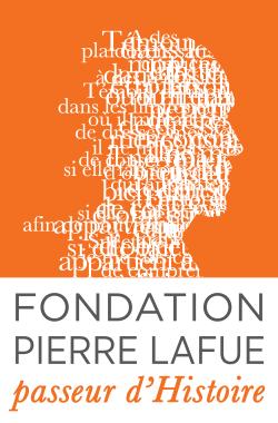Fondation Pierre Lafue