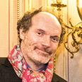Thierry SCHWARZMANN